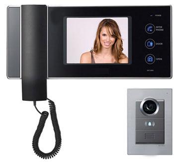 ... video door phones  sc 1 st  CCTV CameraDome CameraDigital Video Recorder supplier BHubaneswar ... & CCTV CameraDome CameraDigital Video Recorder supplier BHubaneswar ...